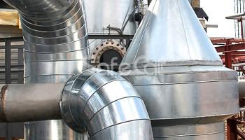 off-gases-treatment-equipment
